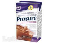 ProSure čokoládová příchuť por.sol.1x240ml