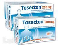 Tasectan 500 mg/15tobolek