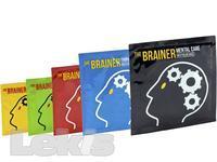 ROSEN THE BRAINER GRANULÁT 6G-stimuluje pozornost,bdělost,výkon