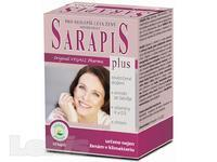 SARAPIS PLUS CPS.60
