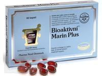 Bioaktivní Marin Plus 60tbl