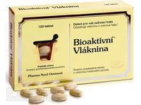 Bioaktivní Vláknina 120tbl