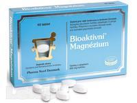 Bioaktivní Magnesium tbl.60