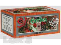 HERBEX Ungo Tea n.s.20x3g na játra a žlučník