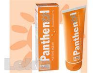 Panthenol pletove mleko 7% 200ml DR.Muller