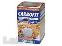 Carbofit tob.60 Čárkll - medicinální uhlí