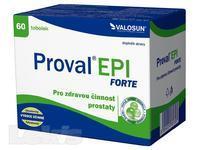 PROVAL EPI  FORTE TOB 60