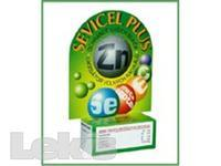 SEVICEL PLUS TBL.30