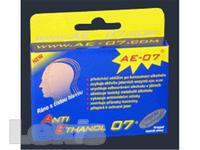 ANTI ETHANOL 07 (AE-07) 10cps