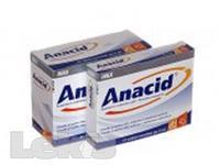 ANACID sus 12x5ml(sáčky)