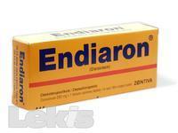 ENDIARON TBL OBD 20X250MG
