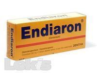 ENDIARON POR.TBL.FLM.10X250MG