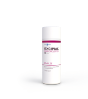 EXCIPIAL U HYDROLOTIO lot 1x200ml
