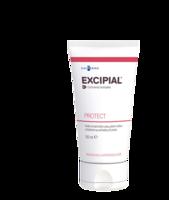 Excipial protect 50g krém na ochranu pokožky