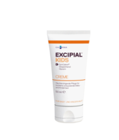 Excipial Kids Krém 50 ml