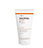 Excipial Kids Lotio 150 ml