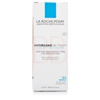 LA ROCHE-POSAY HYDREANE BB CR.LIGHT SPF20 40ML-5KS