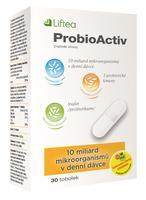 LIFTEA ProbioActiv  tob.30