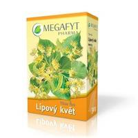 Megafyt Lipový květ 30g