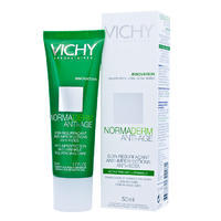 VICHY Normaderm Anti-Age krém 50ml