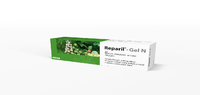 REPARIL gel 40gm
