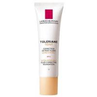 LA ROCHE-POSAY Toleriane Make-up fluidní č.13