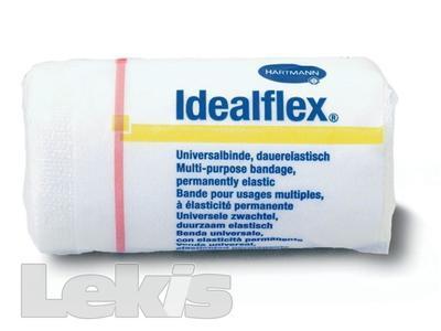 OBINADLO IDEALFLEX 8cm