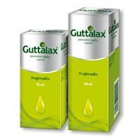 GUTTALAX gtt 15ml