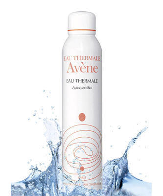 AVENE EAU THERMALE 150ML DUO 1+1