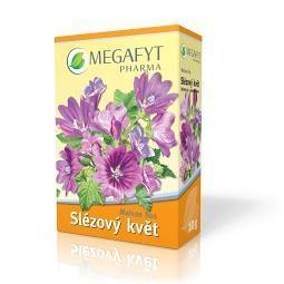 Megafyt Slézový květ spc 1x10gm