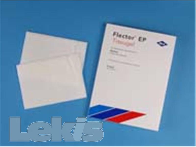 FLECTOR EP TISSUGEL emp 2ks(14x10cm)