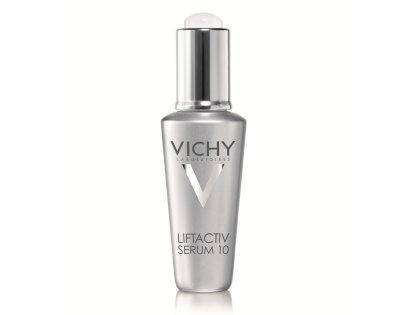 VICHY Liftactiv DS SERUM 30ml